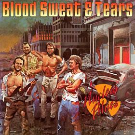1980 Nuclear Blues