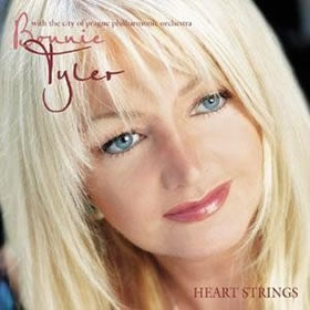 2002 Heart Strings