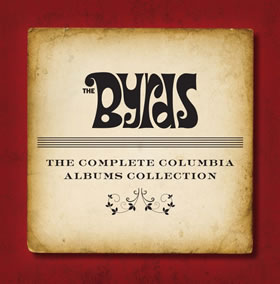 2011 The Complete Columbia Albums Collection