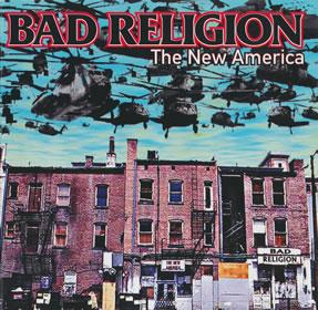 2000 The New America