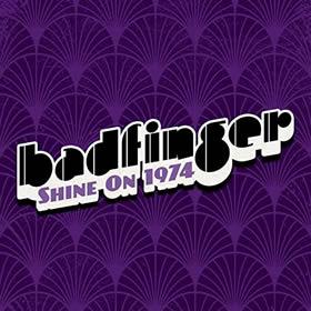2020 Shine On: Badfinger 1974