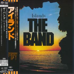 1977 Islands