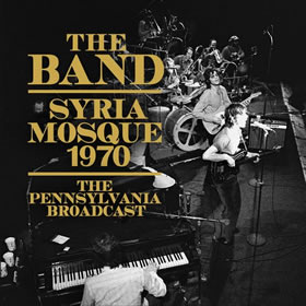 2017 Syria Mosque 1970