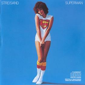 1977 Superman