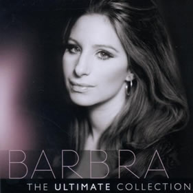 2010 The Ultimate Collection