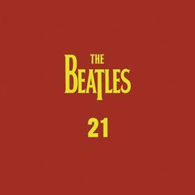 2015 21 – Bootleg