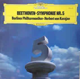 1977 Symphony No.5