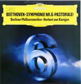 1977 Symphony No.6