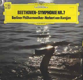 1977 Symphony No.7