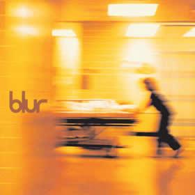 1997 Blur