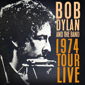 2018 1974 Tour Live
