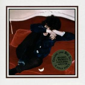 2000 Genuine Live 1966