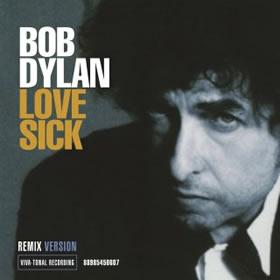 1997 Love Sick: Dylan Alive! Vol. 1