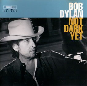 1997 Not Dark Yet – Dylan Alive! Vol. 2