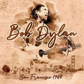 2019 San Francisco 1980