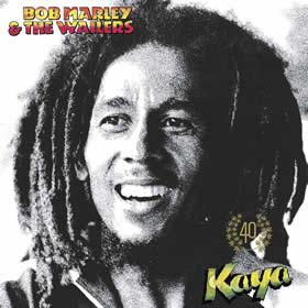 1978 Kaya
