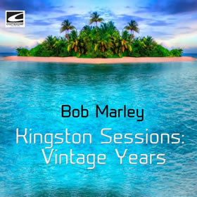 2018 Kingston Sessions Vintage Years