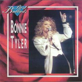 1995 Best Ballads