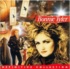 1995 Definitive Collection