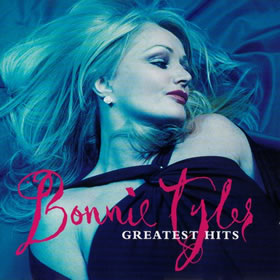 2001 Greatest Hits