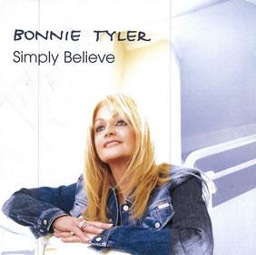 2004 Simply Believe
