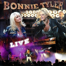 2006 Live