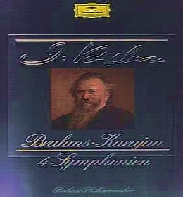 1978 4 Sinfonias / Obertura Trágica