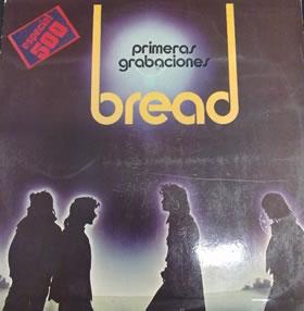 1974 Primeras Grabaciones