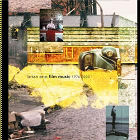 2020 Film Music 1976-2020