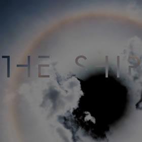 2016 The Ship