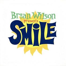 2004 Brian Wilson Presents Smile