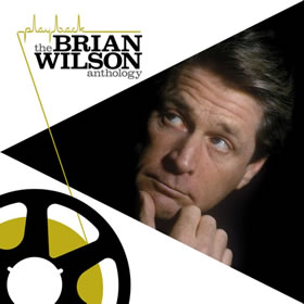 2017 Playback – The Brian Wilson Anthology