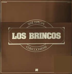 1978 Serie Especial Coleccionistas