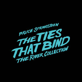 2015 The Ties That Bind: The River Collection