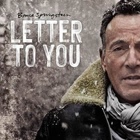 2020 Letter To You