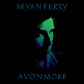 2016 Avonmore: The Remix Album