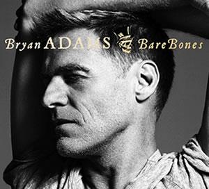 2010 Bare Bones