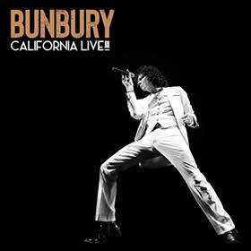 2019 California Live !!!