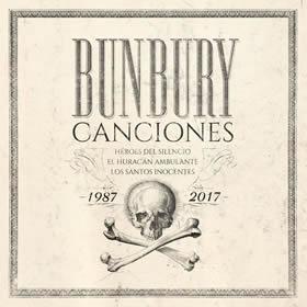 2018 Canciones 1987-2017