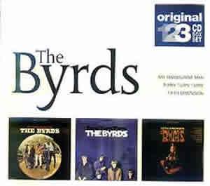 1998 Original Box Set
