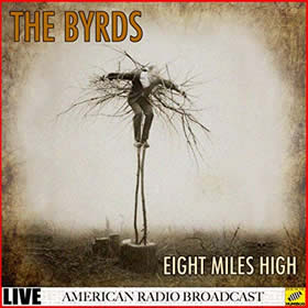 2019 Eight Miles High – Live