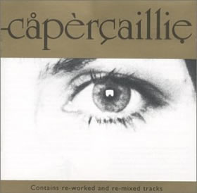 1994 Capercaillie