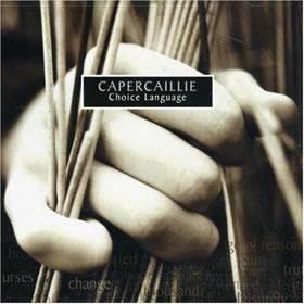 2003 Choice Language