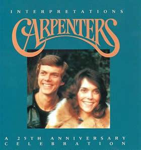 1994 Interpretations: A 25th Anniversary Celebration