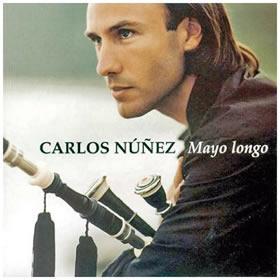 2000 Mayo Longo