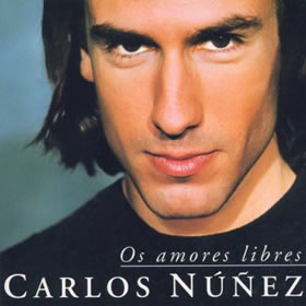 1999 Os Amores Libres