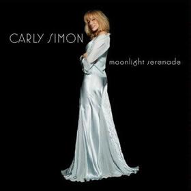 2005 Moonlight Serenade