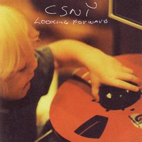 1999 Looking Forward