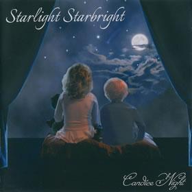 2015 Starlight Starbright