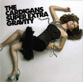 2005 Super Extra Gravity
